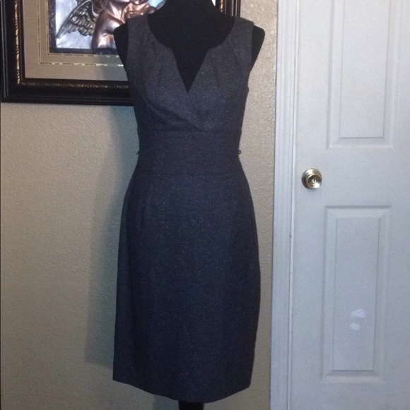 Dress Barn Dresses Dressbarn Womans Dress Poshmark